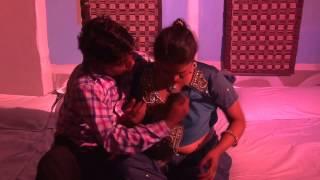 Masala Movie - Hot Scene in HD