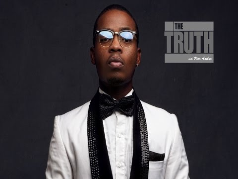 The Truth About Olamide |THE TRUTH @OfficialOlisa