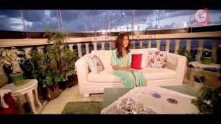 getlinkyoutube.com-المغرب - أمينة كرم | طيور الجنة