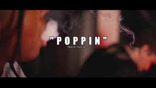 getlinkyoutube.com-GMEBE Bandz & Tay600 • Poppin | [Official Video] Filmed By @RayyMoneyyy