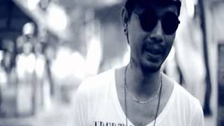 getlinkyoutube.com-KIS Gaenang Melah Official Video