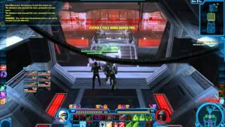 getlinkyoutube.com-Swtor Commando pvp