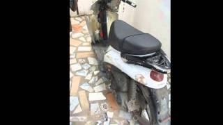 getlinkyoutube.com-براكاج شرطة الحمامات bracage police hammamet