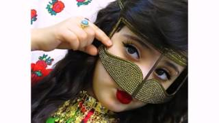 getlinkyoutube.com-صور لمنوي الرحيمي ♡♡