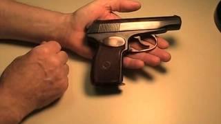 getlinkyoutube.com-5 Bargain Handguns