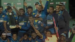 Jaya Niyathai Sri Lanka ජය නියතයි ශ්රීලංකා  ( Fan- Edit)
