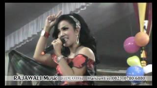 Rajawali Music Palembang Ft Reza Sugiarto_Hello dangdut_____Video By HarizunRynism