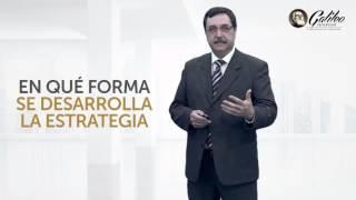 getlinkyoutube.com-Diseño de Estrategias Exitosas y Acciones Incontenibles | GalileoX on edX | Course About Video