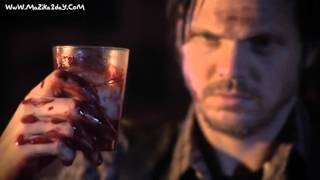 getlinkyoutube.com-فيلم الرعب والاكشن cowboys vs zombies (مترجم 2014)