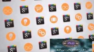 getlinkyoutube.com-After Effects Project Free - Company