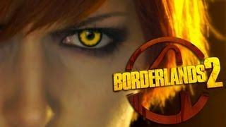 getlinkyoutube.com-Borderlands 2 - Doomsday Trailer