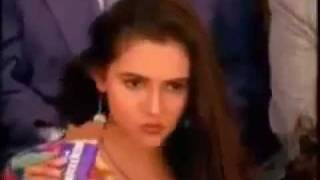 getlinkyoutube.com-Cadbury's dairy milk Cricket ad old doordarshan