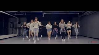 [MIRRORED] - [PLEDIS' DEBUT PROJECT] PLEDIS Girlz(플레디스 걸즈) - 아낀다 (Adore U)