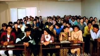 Sindoor - Part 1 Of 16 - Shashi Kapoor - Jayapradha - Hit Bollywood Drama Movies
