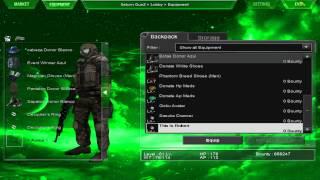 getlinkyoutube.com-[Special] SaturnGunz + DusteRV3 [HD]