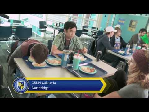 VGHS Behind the Scenes - Ep. 3