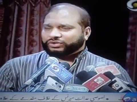 News Highlight-  Jashne-Abul Kalaam Azad
