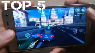 getlinkyoutube.com-TOP 5 Highly Addictive Android Games Under 50MB | HD