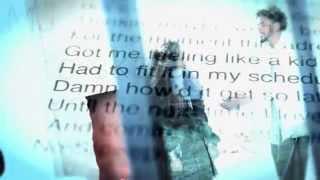 "getlinkyoutube.com-Janet Jackson - ""No Sleeep"" Feat. J. Cole (Lyric Video)"