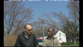 getlinkyoutube.com-Forerunner interviews THE GRAND MASTER OF THE ILLUMINATI!!!!