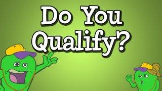 "getlinkyoutube.com-Adverb Song from Grammaropolis - ""Do You Qualify?"""