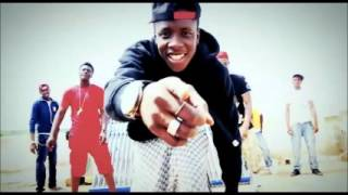 getlinkyoutube.com-King Kj feat Gamezi Real Neggaz