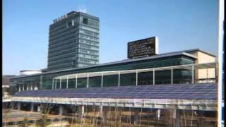 getlinkyoutube.com-용인시 태양광 에너지 발전 설비 추가 설치(동영상)