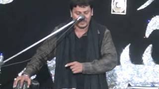 getlinkyoutube.com-Ghulam Abbas Ratan 7 Muharam 2013 Qasre Haider Ghakhar Mandi