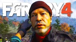 getlinkyoutube.com-Far Cry 4 - Creative Stealth KIlls Compilation