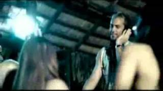getlinkyoutube.com-Justin Timberlake  Summer love(official music video)