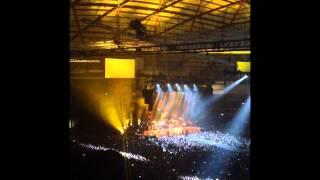 getlinkyoutube.com-Maroon 5