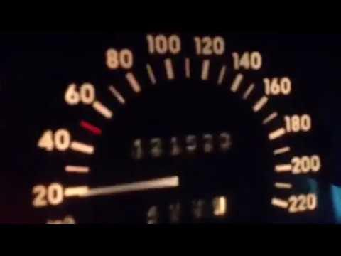 Контрактный двигатель Opel Calibra Купе КПП 4х4 (мех.) Бензин 2 л Инжектор 1991
