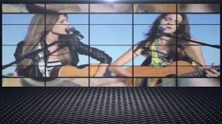 """(FREE) Sony Vegas Pro 11,12,13 - Template """"Fotos y Vídeos"""""""