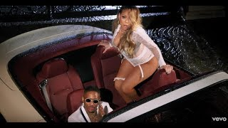 I DON'T - MARIAH CAREY FT  YG karaoke version ( no vocal ) lyric instrumental
