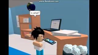 getlinkyoutube.com-Emergency Call 1!! :D [Roblox]