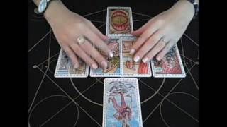 Gemini April 2017 monthly lovescope ~ still waiting or moving forward?