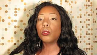 getlinkyoutube.com-Friday Night Hair GLS 91 Bayyy Bahhh!