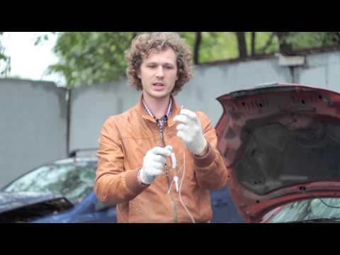 Как оценить жидкость в АКПП и Вариаторе