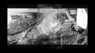 Copy of Dil Ki Kalam Se   Itihaas 1997 Full Song HD   YouTube
