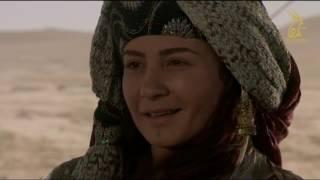 getlinkyoutube.com-مسلسل عنترة بن شداد ـ الحلقة 12 الثانية عشر كاملة HD | Antarah Ibn Shaddad