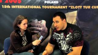 getlinkyoutube.com-Alexey Voevoda interview