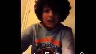 getlinkyoutube.com-ابغى اصير درباوي ♡̷̴̬̩̃̊ .. واحلى خبات لعيونه