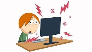 getlinkyoutube.com-طريقة بسيطة لمعرفة سبب انقطاع الانترنت منك او من صاحب برج الانترنت