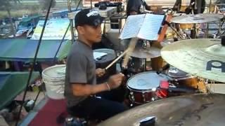 getlinkyoutube.com-นักดนตรีประถม-เต้ยลา