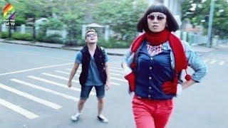 getlinkyoutube.com-BB&BG : Anh Không Đòi Quà [Bựa Version][Official]