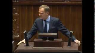 getlinkyoutube.com-Kaczyński vs Tusk - Daj Pan spokój...
