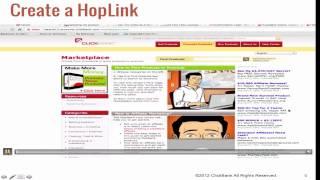 getlinkyoutube.com-ClickBank Vendor Training: Vendor as Affiliate (Part 2 of 3)