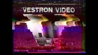 getlinkyoutube.com-Opening to Win, Place or Steal 1984 VHS