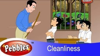 getlinkyoutube.com-Cleanliness - Moral Values