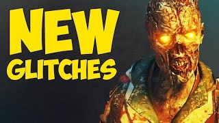 getlinkyoutube.com-Black Ops 3 Zombies Glitches (Shadows of Evil Glitches) CoD BO3 Zombie Glitch vid